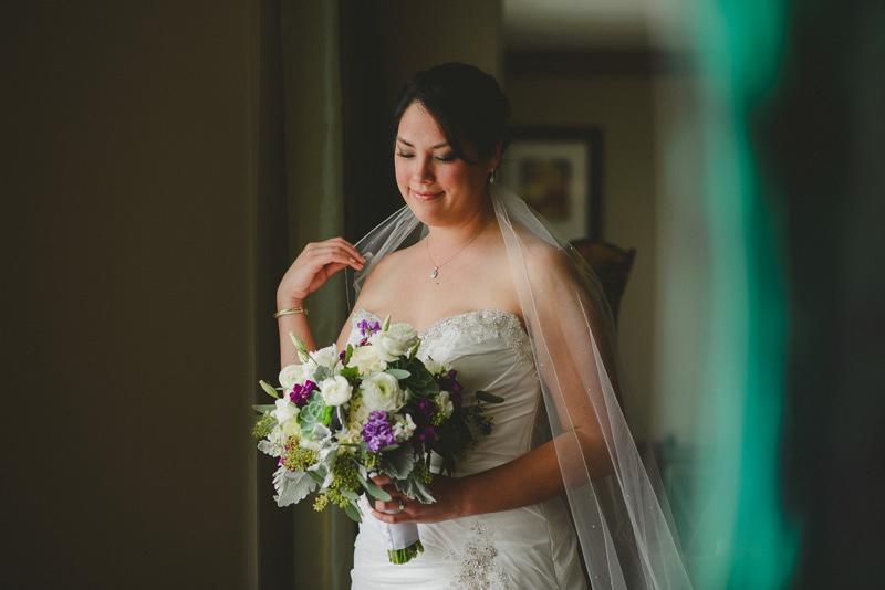 Savannah Wedding Photographer   Concept-A Photography   Christina and Tom 15