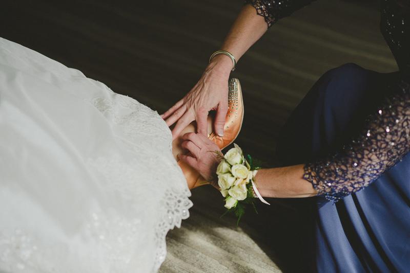 Savannah Wedding Photographer   Concept-A Photography   Christina and Tom 17
