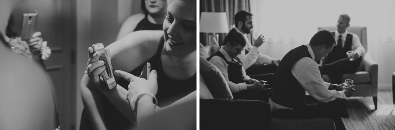 Savannah Wedding Photographer   Concept-A Photography   Christina and Tom 19