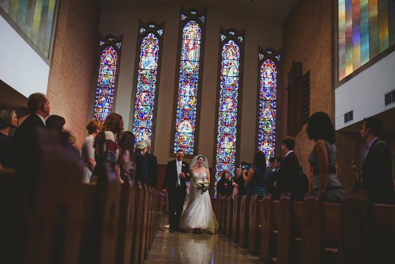 Savannah Wedding Photographer   Concept-A Photography   Christina and Tom 22
