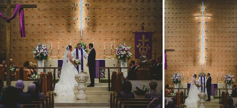Savannah Wedding Photographer   Concept-A Photography   Christina and Tom 24