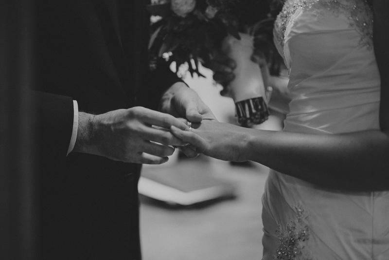 Savannah Wedding Photographer   Concept-A Photography   Christina and Tom 27