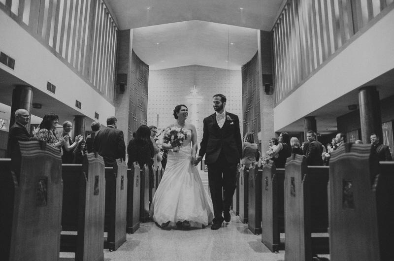 Savannah Wedding Photographer   Concept-A Photography   Christina and Tom 29