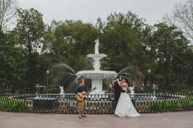 Savannah Wedding Photographer | Concept-A Photography | Christina and Tom 31