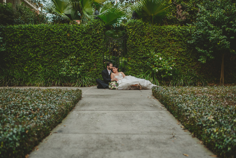 Savannah Wedding Photographer   Concept-A Photography   Christina and Tom 37