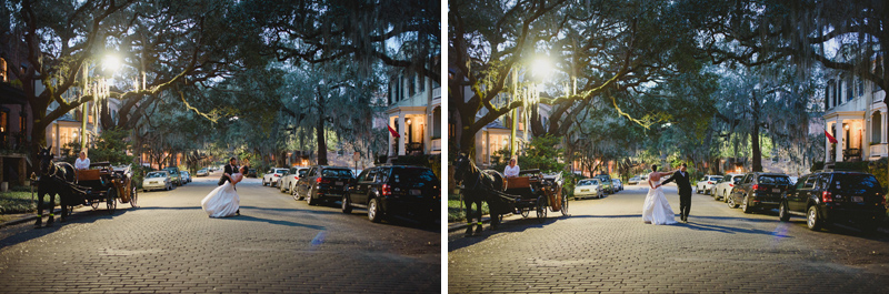Savannah Wedding Photographer | Concept-A Photography | Christina and Tom 39