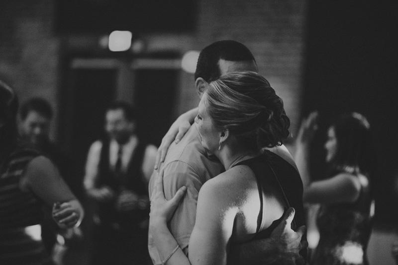 Savannah Wedding Photographer   Concept-A Photography   Christina and Tom 41