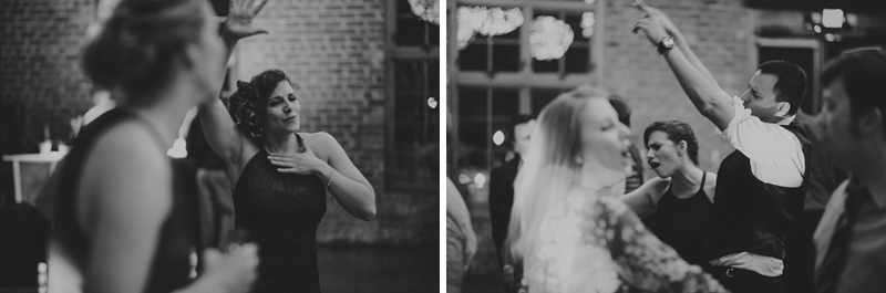 Savannah Wedding Photographer | Concept-A Photography | Christina and Tom 44