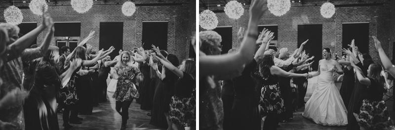 Savannah Wedding Photographer   Concept-A Photography   Christina and Tom 46