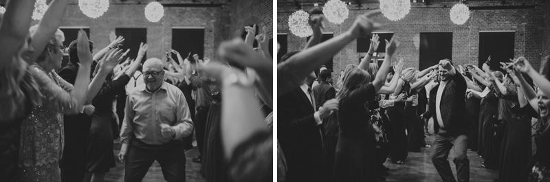 Savannah Wedding Photographer   Concept-A Photography   Christina and Tom 47