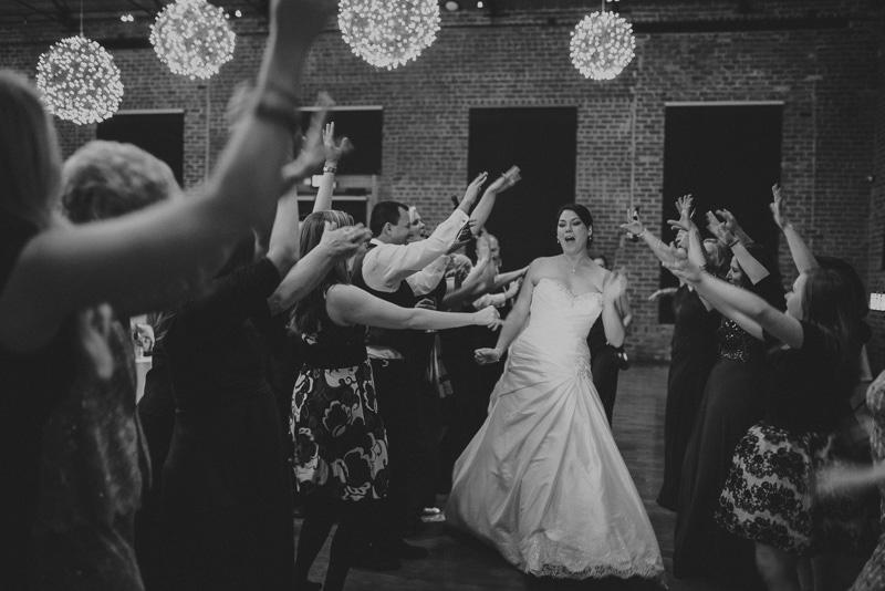 Savannah Wedding Photographer   Concept-A Photography   Christina and Tom 48