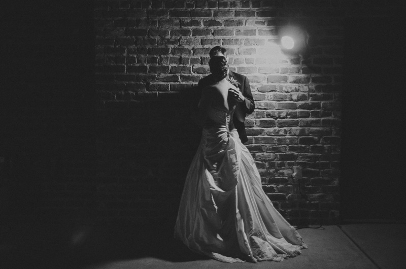 Savannah Wedding Photographer   Concept-A Photography   Christina and Tom 49