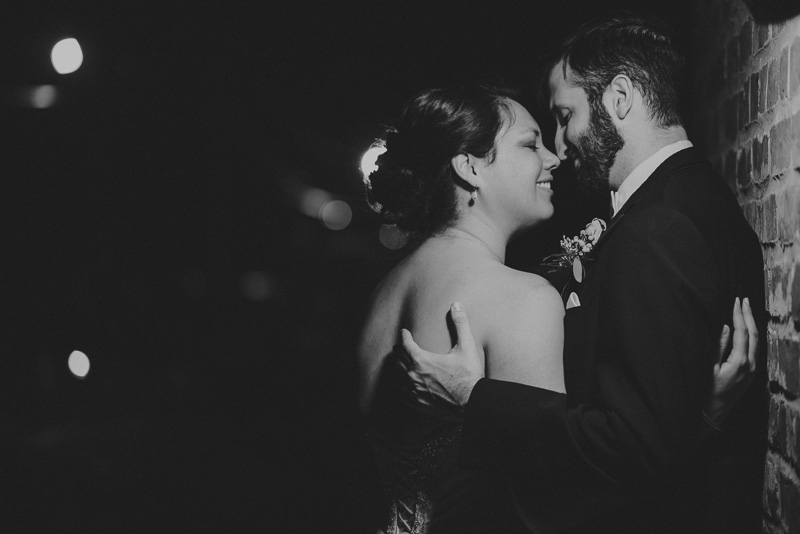 Savannah Wedding Photographer   Concept-A Photography   Christina and Tom 50