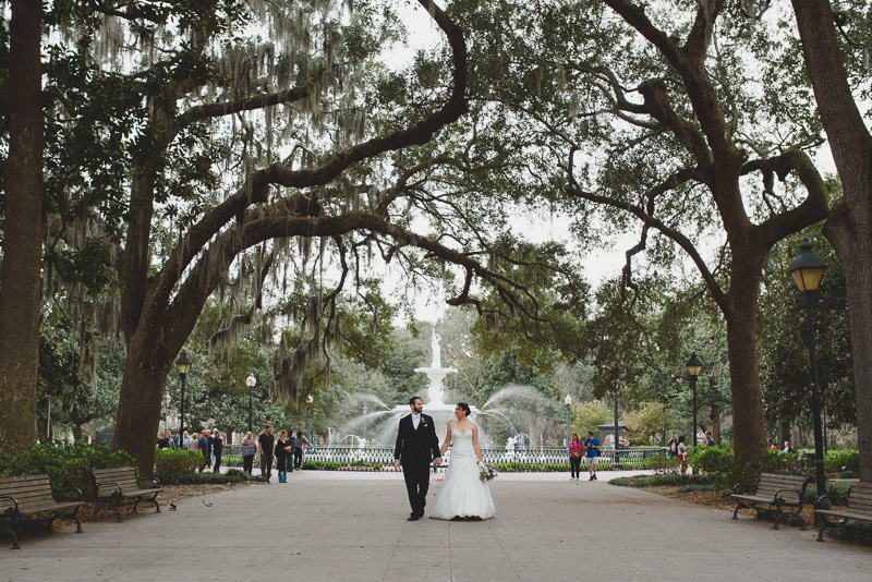 Savannah Wedding Photographer | Concept-A Photography | Christina and Tom 32