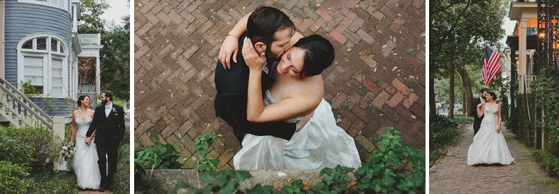 Savannah Wedding Photographer | Concept-A Photography | Christina and Tom 33