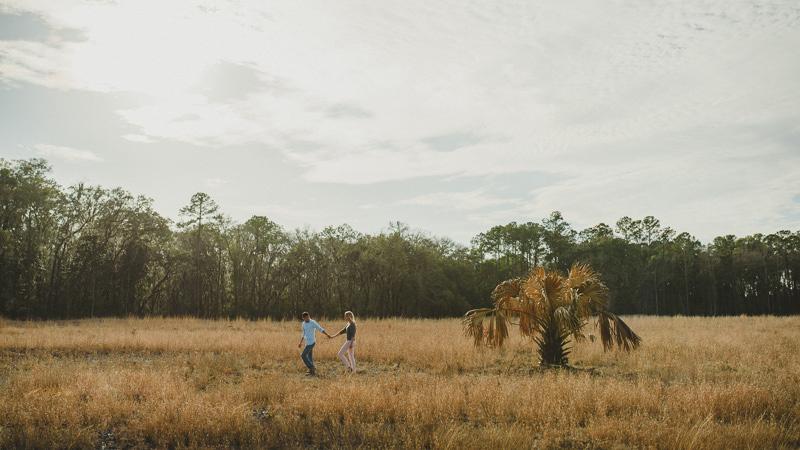 Savannah Engagement Photographer | Concept-A Photography | Claire and Nacho 01