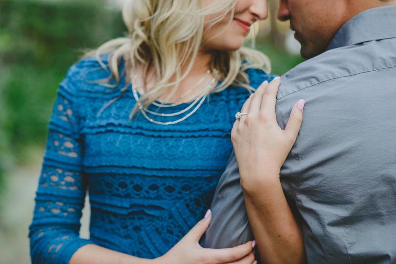 Savannah Engagement Photographer | Concept-A Photography | Claire and Nacho 10