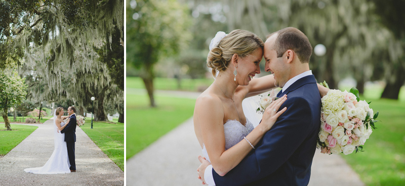 Jekyll Island Wedding Photographer | Concept-A Photography | Melissa and Devin 32
