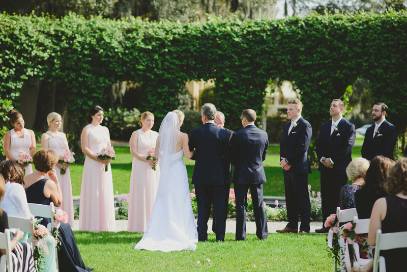 Jekyll Island Wedding Photographer | Concept-A Photography | Melissa and Devin 41