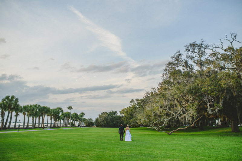 Jekyll Island Wedding Photographer | Concept-A Photography | Melissa and Devin 48