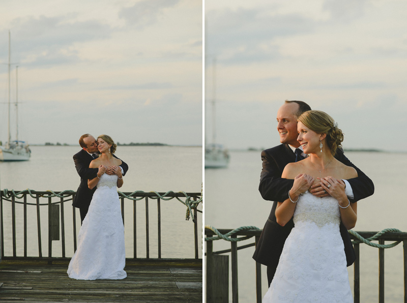 Jekyll Island Wedding Photographer | Concept-A Photography | Melissa and Devin 52