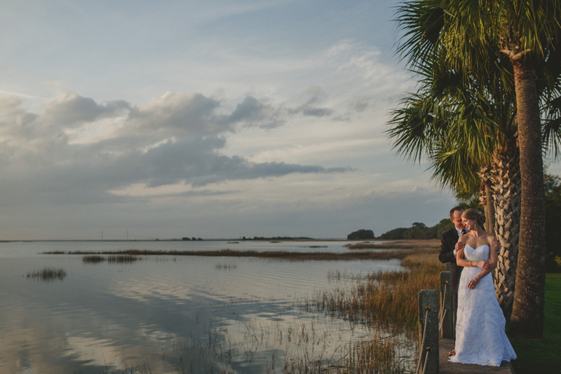 Jekyll Island Wedding Photographer | Concept-A Photography | Melissa and Devin 77