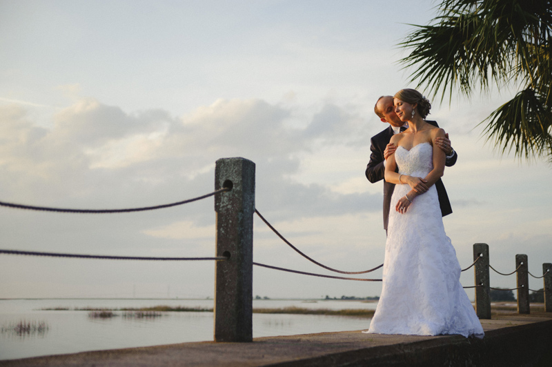 Jekyll Island Wedding Photographer | Concept-A Photography | Melissa and Devin 78