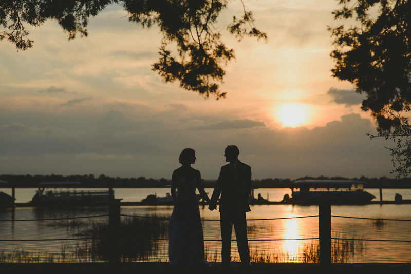Jekyll Island Wedding Photographer | Concept-A Photography | Melissa and Devin 81