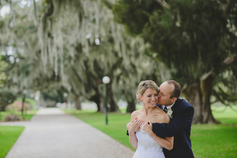 Jekyll Island Wedding Photographer | Concept-A Photography | Melissa and Devin 31