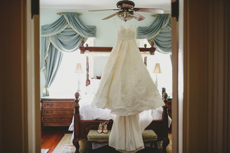 Savannah Wedding Photographer | Concept-A Photography | Rachel and Clay 01