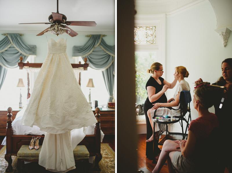 Savannah Wedding Photographer | Concept-A Photography | Rachel and Clay 03