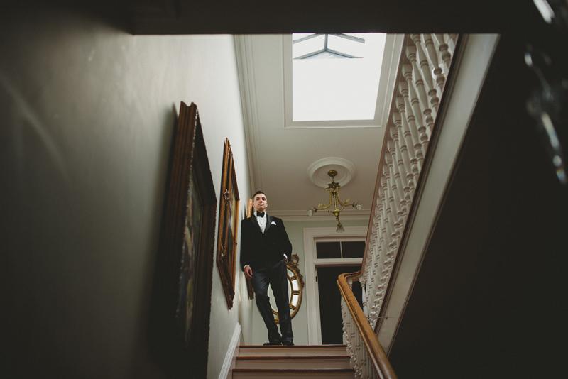 Savannah Wedding Photographer | Concept-A Photography | Rachel and Clay 10