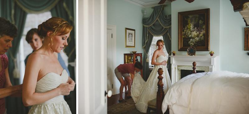 Savannah Wedding Photographer | Concept-A Photography | Rachel and Clay 14