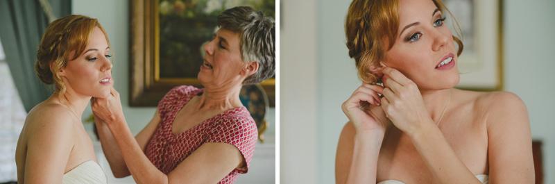 Savannah Wedding Photographer | Concept-A Photography | Rachel and Clay 16