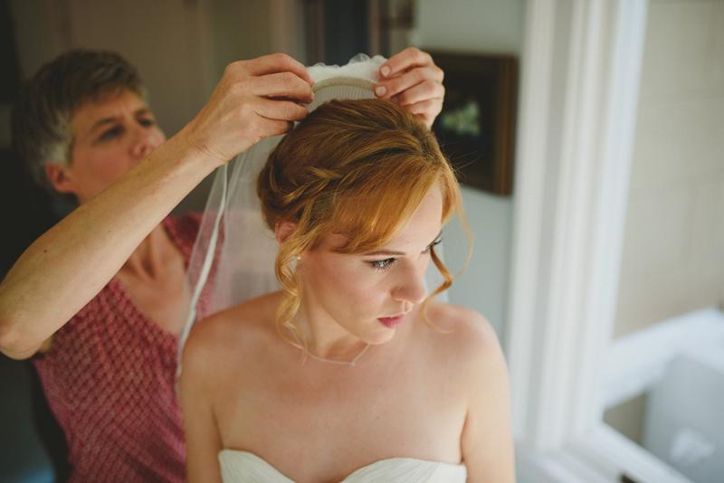 Savannah Wedding Photographer | Concept-A Photography | Rachel and Clay 19