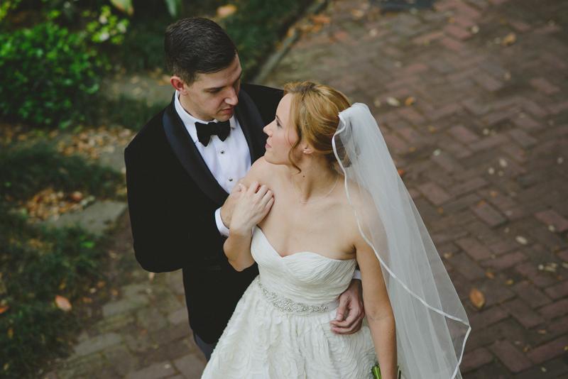 Savannah Wedding Photographer | Concept-A Photography | Rachel and Clay 22
