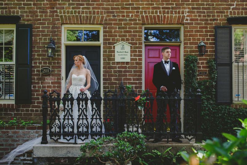 Savannah Wedding Photographer | Concept-A Photography | Rachel and Clay 23