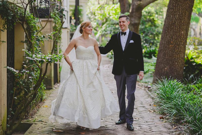Savannah Wedding Photographer | Concept-A Photography | Rachel and Clay 25
