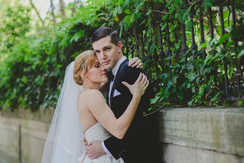 Savannah Wedding Photographer | Concept-A Photography | Rachel and Clay 27