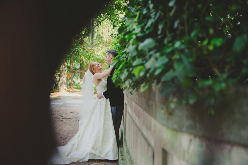 Savannah Wedding Photographer | Concept-A Photography | Rachel and Clay 28