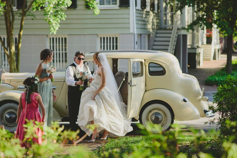Savannah Wedding Photographer | Concept-A Photography | Rachel and Clay 31