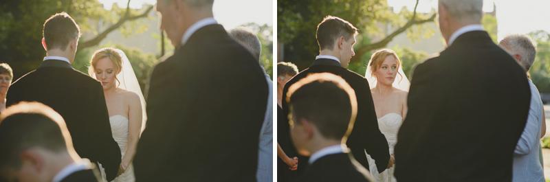 Savannah Wedding Photographer | Concept-A Photography | Rachel and Clay 35