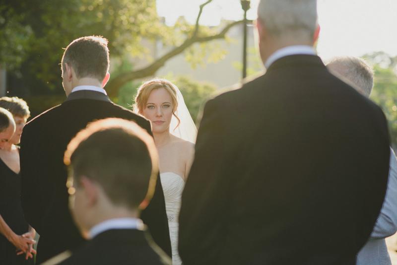 Savannah Wedding Photographer | Concept-A Photography | Rachel and Clay 36