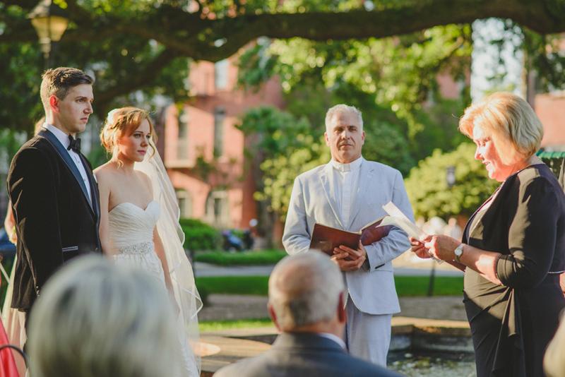 Savannah Wedding Photographer | Concept-A Photography | Rachel and Clay 37