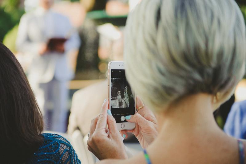 Savannah Wedding Photographer | Concept-A Photography | Rachel and Clay 38