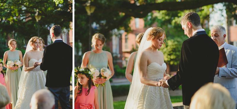 Savannah Wedding Photographer | Concept-A Photography | Rachel and Clay 39