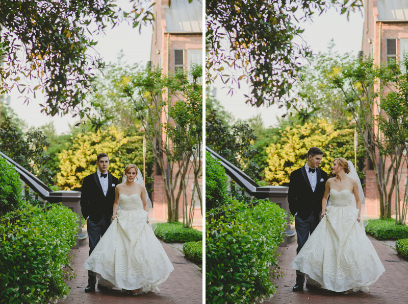 Savannah Wedding Photographer | Concept-A Photography | Rachel and Clay 45