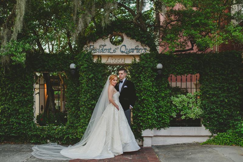 Savannah Wedding Photographer | Concept-A Photography | Rachel and Clay 47