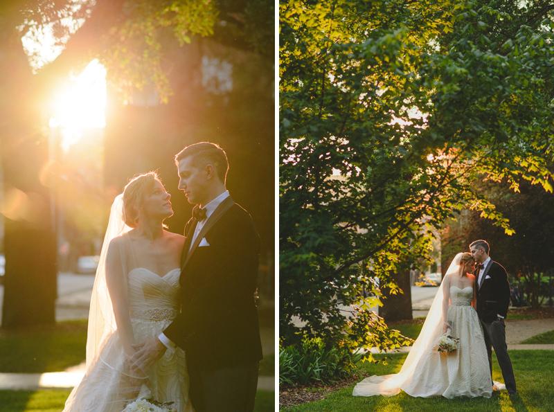 Savannah Wedding Photographer | Concept-A Photography | Rachel and Clay 51
