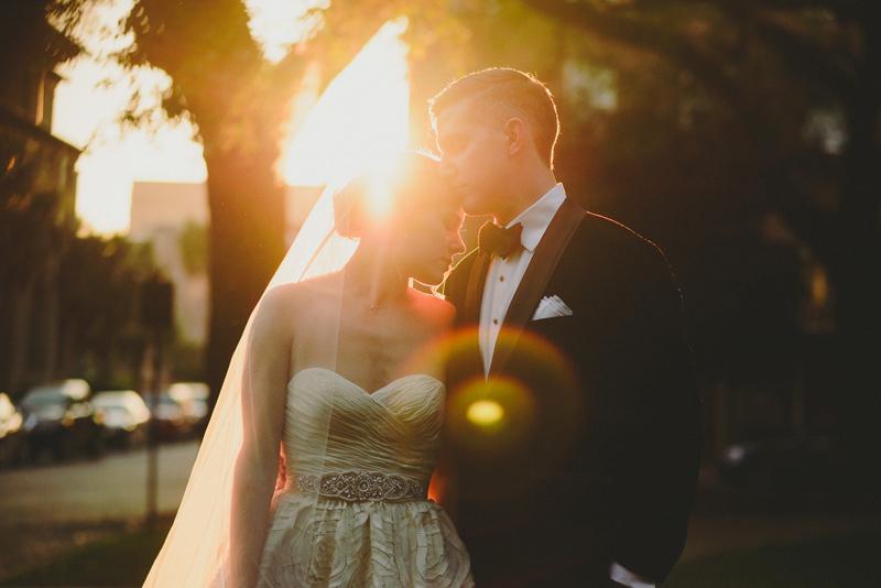 Savannah Wedding Photographer | Concept-A Photography | Rachel and Clay 52